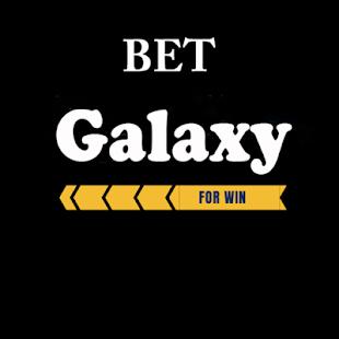Download Galaxy Betting Tips For PC Windows and Mac apk screenshot 2