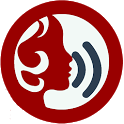 Articulation Speech Therapy icon