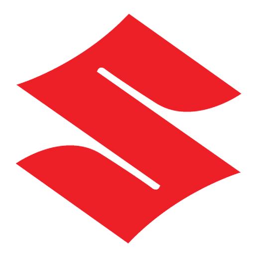 Suzuki Khalid Motors icon