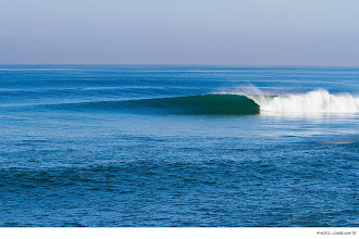Photo: Photo of the Day: Keramas, Indonesia. Photo: Lowe-White #Surfer #SurferPhotos