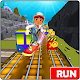 Download Subway Obstacle Course Runner: Runaway Escape For PC Windows and Mac