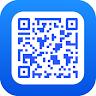 com.qrcode.scanner.free.barcode.scanner