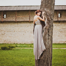 Wedding photographer Katerina Sokova (SOKOVA). Photo of 29.11.2012