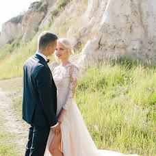 Wedding photographer Yana Zaremba (yanawed7). Photo of 30.07.2017