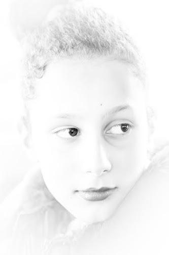 She is me di Marcello Zavalloni
