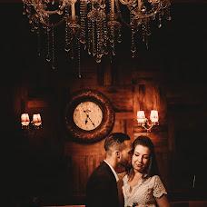 Wedding photographer Ronny Viana (ronnyviana). Photo of 23.06.2018