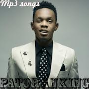 Patoranking Songs