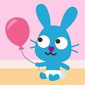 Sago Mini Babies Daycare icon