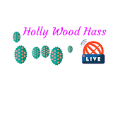 Holly Wood Hass