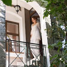 Wedding photographer Yuliana Rosselin (YulianaRosselin). Photo of 04.05.2018