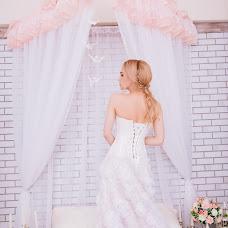 Wedding photographer Aleksey Ozerov (Photolik). Photo of 09.07.2017