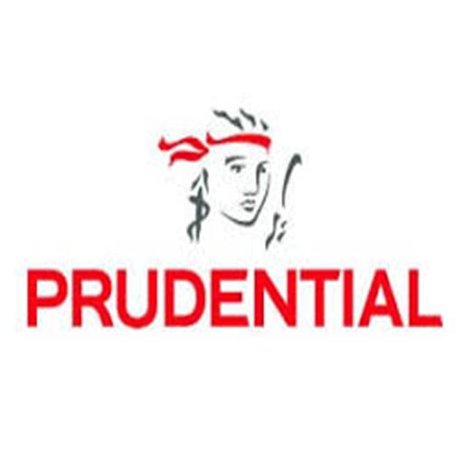 bao hiem prudential malgasy (app)