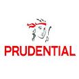 bao hiem prudential malgasy