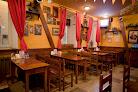 Фото №3 зала Золотая вобла на Марксистской