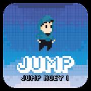 Jump Jump Noey!