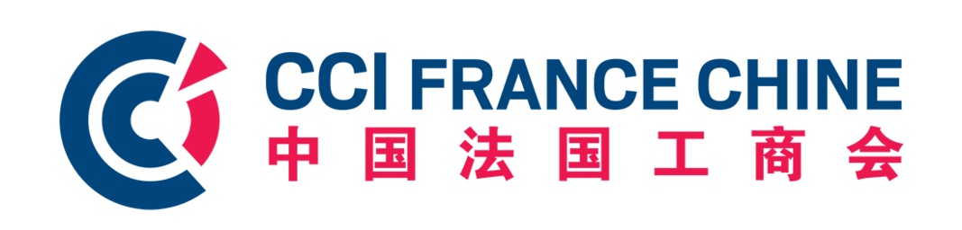 ccifrancechine