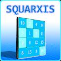Squarxis icon