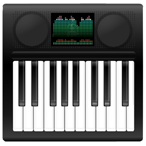 Piano (game)