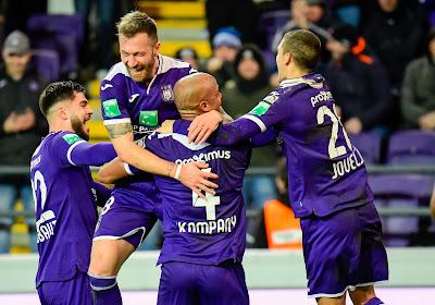 Isasc Kiese Thelin va rester à Malmö