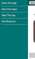 Screenshot of Volume Booster Free
