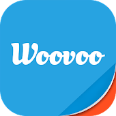 Woovoo - City magazine / free