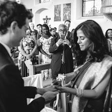 Hochzeitsfotograf Gyula Gyukli (joolswedding). Foto vom 19.02.2019