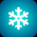 CoolRemote icon