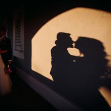 Wedding photographer Gianni Lepore (lepore). Photo of 11.04.2018