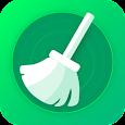 APUS Turbo Cleaner 2019 - Junk Cleaner, Anti-Virus apk