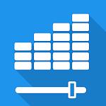 Noise Generator 1.3.1