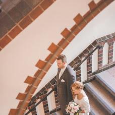 Wedding photographer Kseniya Udalova (xeniaudalova). Photo of 26.01.2015