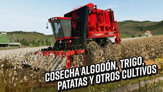 Farming Simulator 20 4