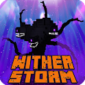 Add-on Wither Storm icon
