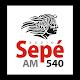 Rádio Sepe AM - Santo Ângelo
