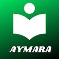 Diccionario Aymara Español Gratis y Español Aymara