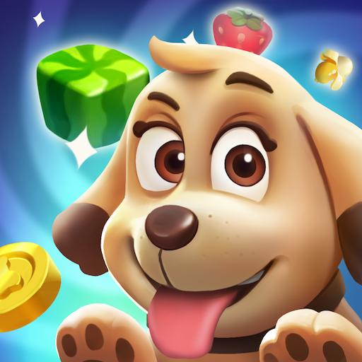 Mini Juice - Melhor jogo de quebra-cabeça de 2019