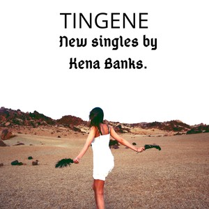 Tingene Upload Your Music Free