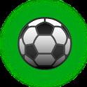 Finger Soccer Sport icon