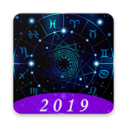 Daily Free Horoscope - Zodiac Signs Horoscope 2019