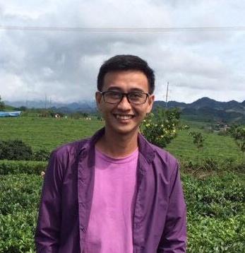 Avatar của Long - Thành viên Cộng đồng nội thất Việt Nam - VietInterior.com