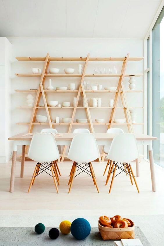 White-Scandinavian-dining-room-with-open-shelving.jpeg