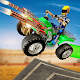 Download Monster ATV Bike Demolition Derby For PC Windows and Mac