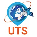 UTS Tracking icon