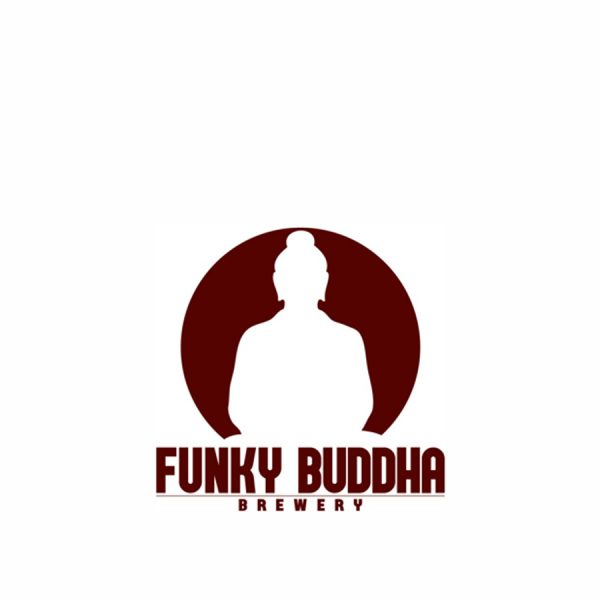 Logo of Funky Buddha Key Lime Pie Tart Ale
