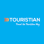 Touristian Hotels, Flights & Cars