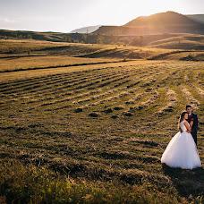 Wedding photographer Criste Marius (CristeMarius). Photo of 31.08.2017