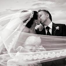 Fotografo di matrimoni Maurizio Sfredda (maurifotostudio). Foto del 21.11.2018