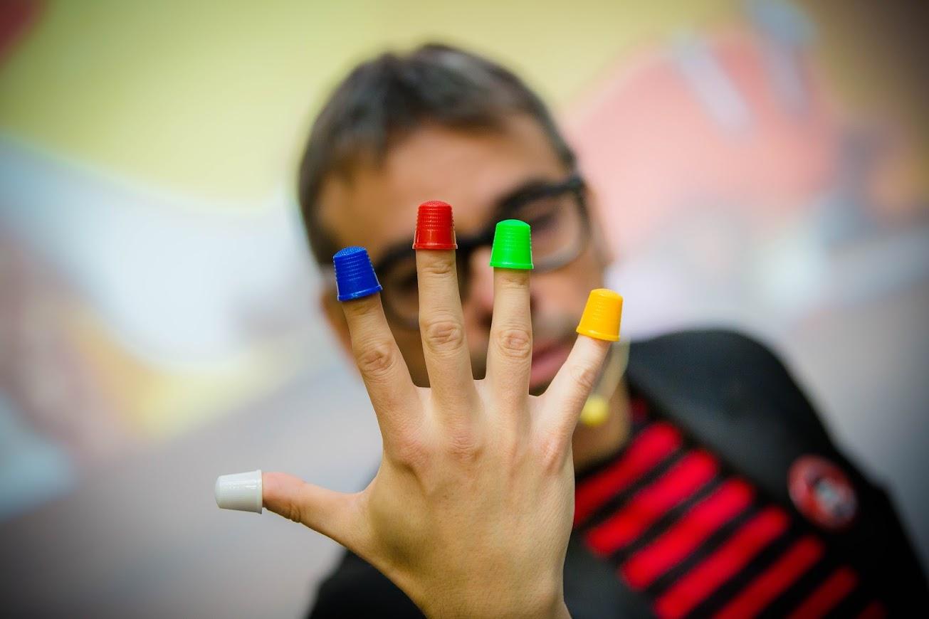 alfonsoVcolors