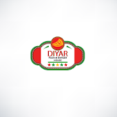 Diyars Pizza & Burger House