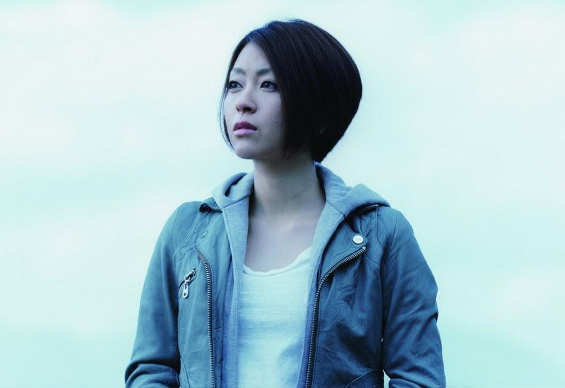 Utada Hikaru sigue trabajando en un nuevo álbum… pero aún si fecha oficial de salida
